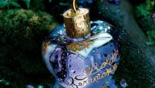 Lolita Lempicka   Zdroj: Weheartit.com