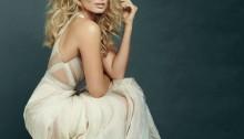 Margot Robbie   Zdroj: Google.com